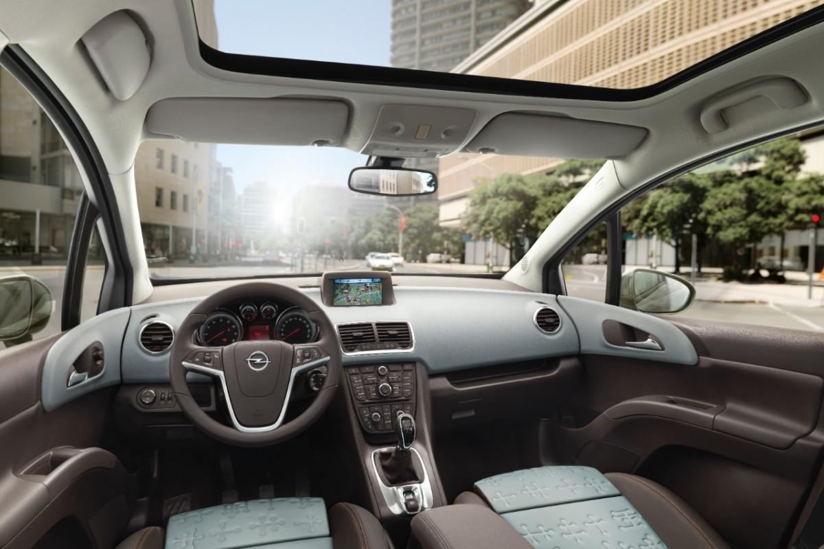 airbag-fehlercodes beim opel meriva | schaden.news