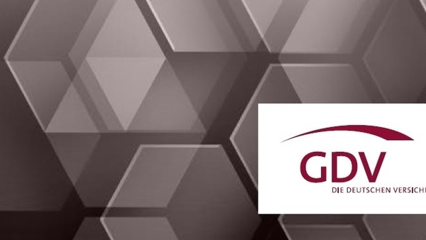 GDV: Statistisches Taschenbuch 2021 zum Download