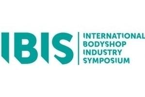 WAS IST IBIS?