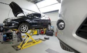 Mechanik-Tipps auf colornews.de