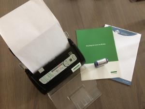 Digitaler Buchhaltungservice: Das brauchen Sie für den Umstieg