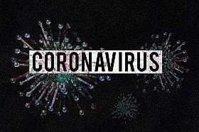 Übersicht zur aktuellen Berichterstattung über die Corona-Krise